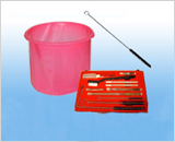 Supplier & Distributor of Paint Spray Equipment Accessories