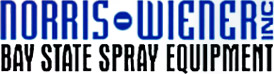 Norris-Wiener|Bay State Spray Equipment Facility